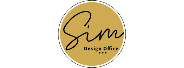 Sim Design Office | Tasarım, Baskı, Duvar Kağıdı, Tablolar